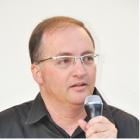 סוגיות מודיעין ובטחון והחברה הישראלית | הרצאות בזום