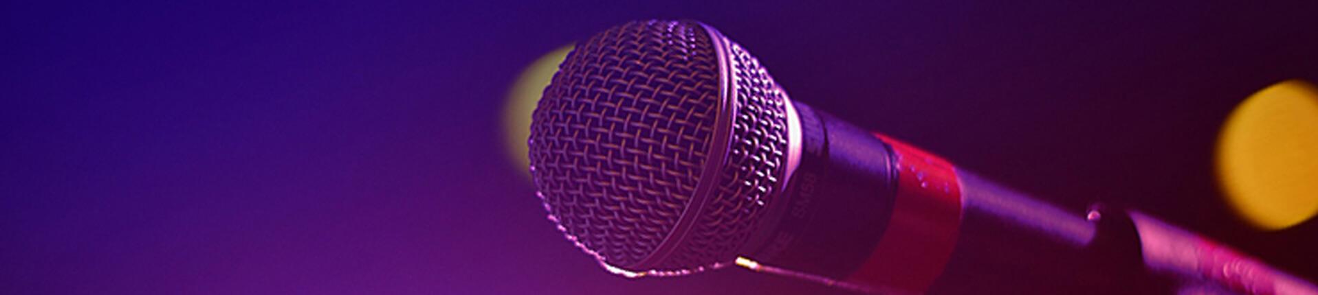 ספרו לנו על סוג האירוע, הקהל והתקציב וקבלו הצעות רלוונטיות