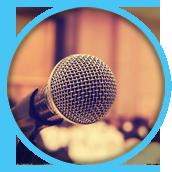 הרצאות לחברות וארגונים
