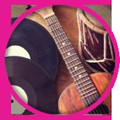 מופעי בידור ומופעים מוסיקלים