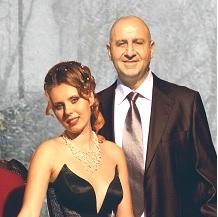 תחת שמי פאריס - סיפור אהבה בין השאנסון לאופרה